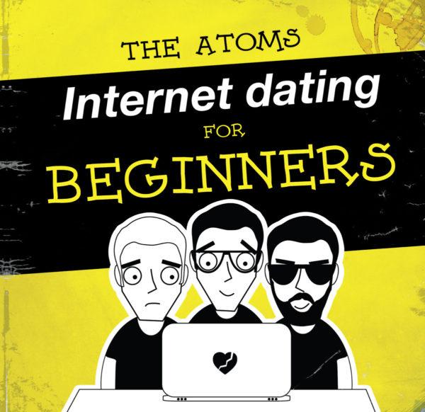 Internet dating for beginners