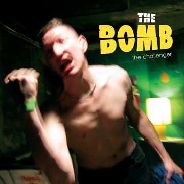 Bomb – the challenger