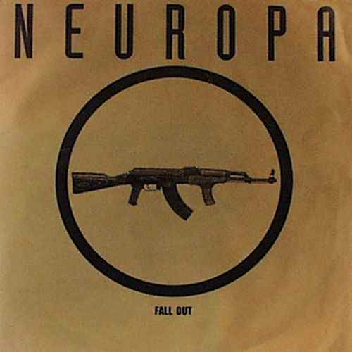 Fall Out – Neuropa
