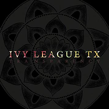 Ivy League TX – Transparency