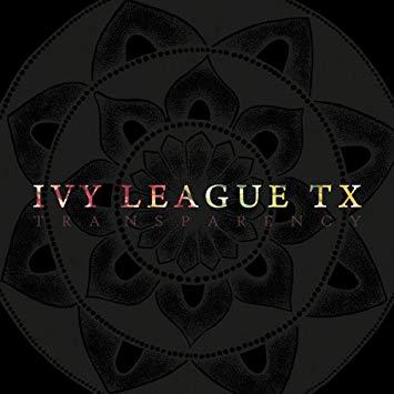 Ivy League TX – Transparency