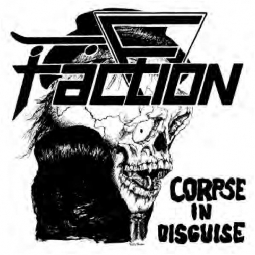 Faction – Corpse in Disguise