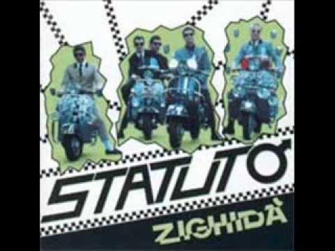 Statuto – Zighidà