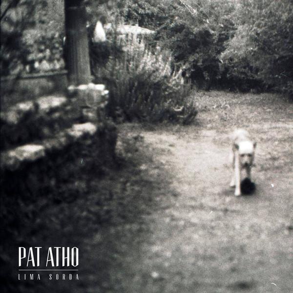 Pat Atho – Lima Sorda