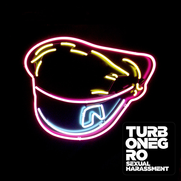 Turbonegro – Sexual Harassment