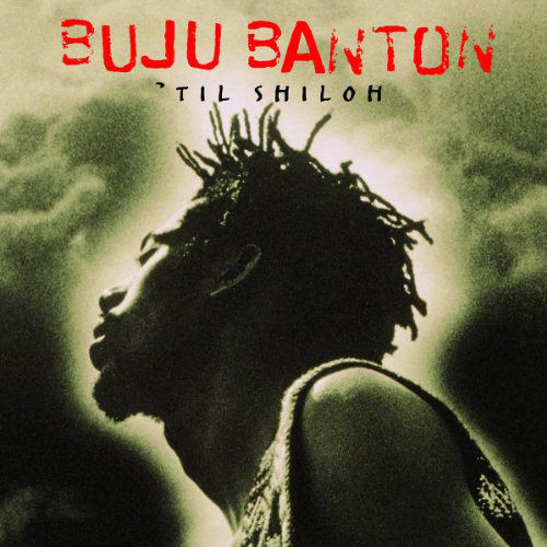 Buju Banton – 'Til Shiloh