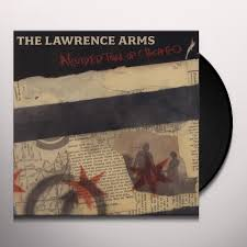 Lawrence Arms – A Guided Tour of Chicago