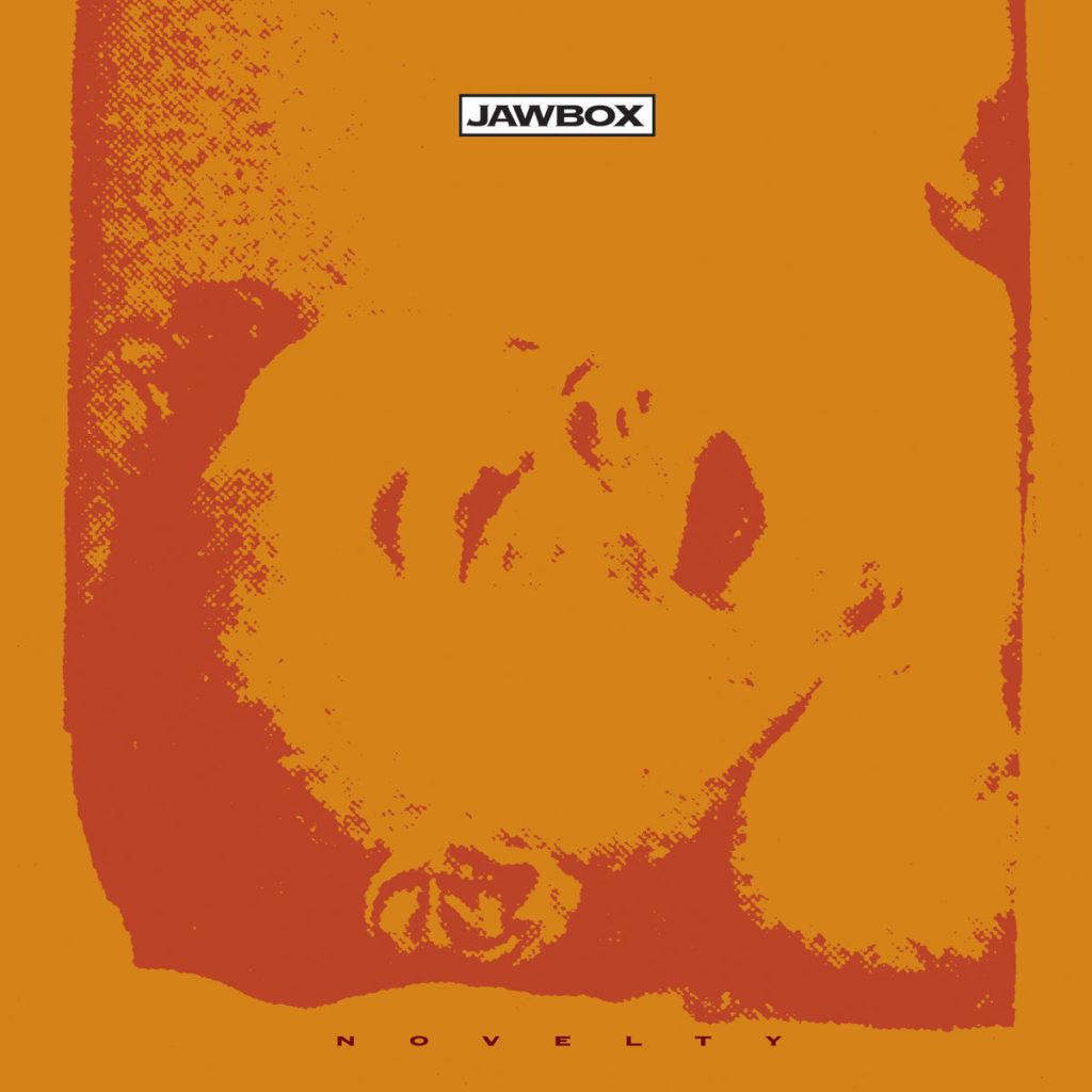 Jawbox – Novelty