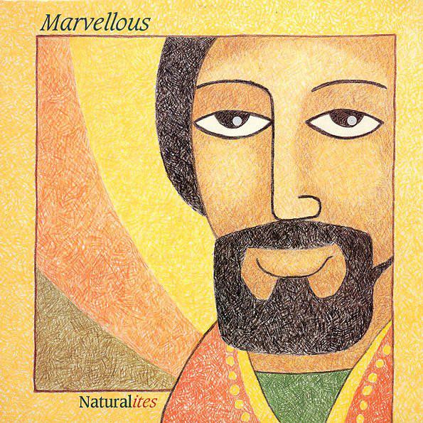 Marvellous – Naturalites