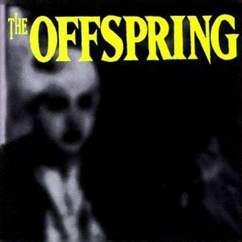 Offspring – Offspring