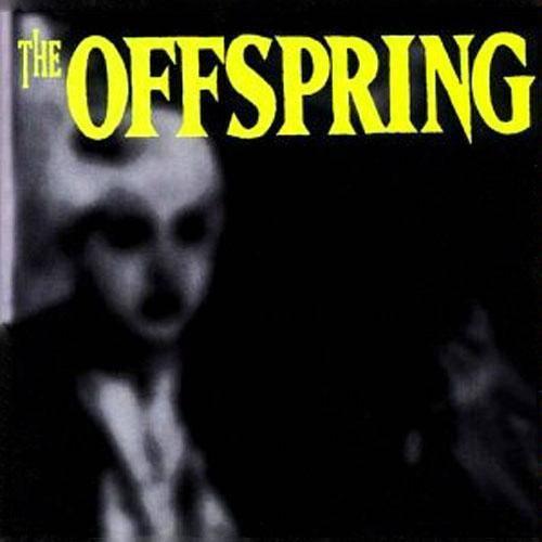 Offspring – Offspring