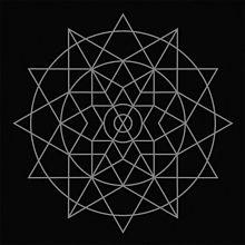 Coalesce – OX