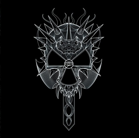 Corrosion of Conformity – S/T