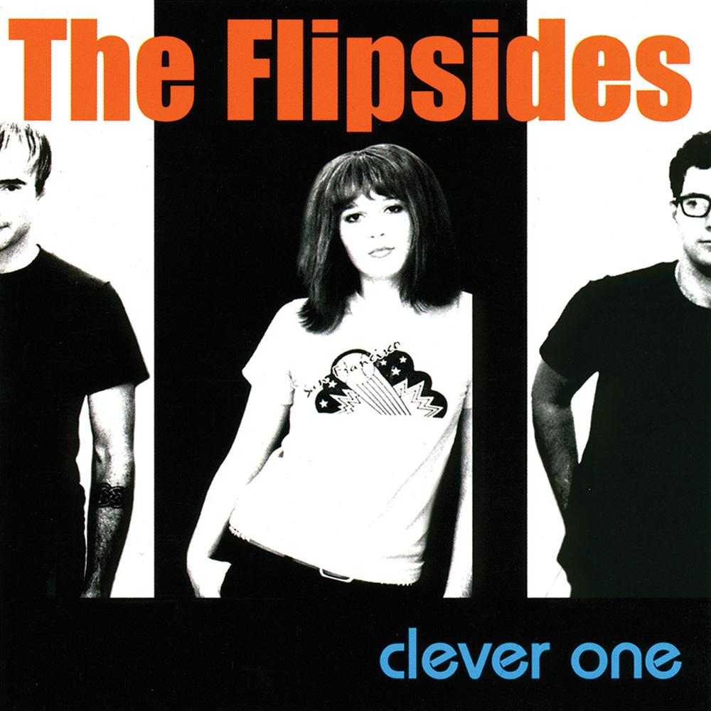 Flipsides – Clever One